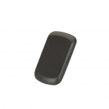 Suport auto magnetic Magnet Tec pentru telefoane smartphone Herbert Richter