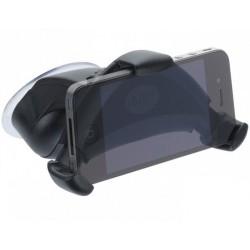 Suport smartphone IGrip Smart GripR Kit, Herbert Richter