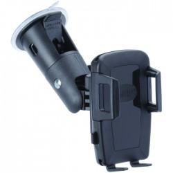 Suport universal iGrip ROK Kit