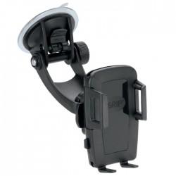 Suport Universal iGrip TRAVELER KIT