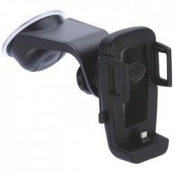 Suport Universal IGrip Micro USB Charging Dock
