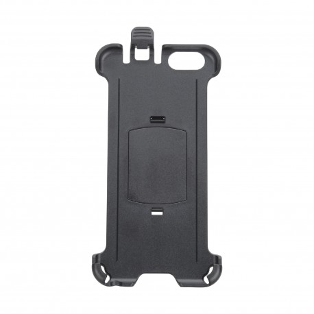 Suport auto Perfect Fit Iphone 6 -6S, Herbert Richter