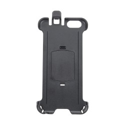 Suport auto Perfect Fit Iphone 6Plus,Herbert Richter