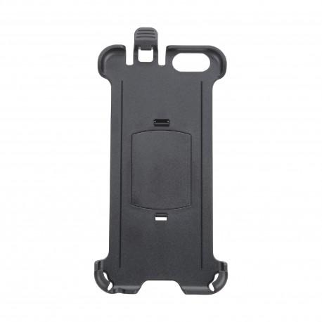 Suport auto Perfect Fit Iphone 6Plus,Herbert Richter