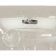 Oglinda retrovizoare auto panoramica, Herbert Richter