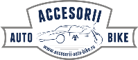 Accesorii Auto Bike